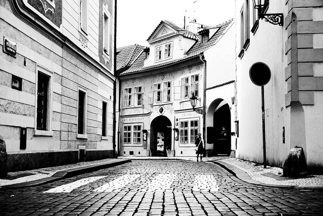 Foto: Zuzana Motúzová