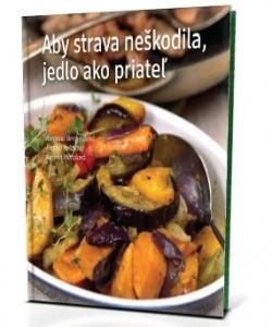 cover-kniha-1