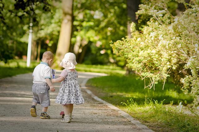 Ako nebyť obeťou menšej lásky než akú si zaslúžite