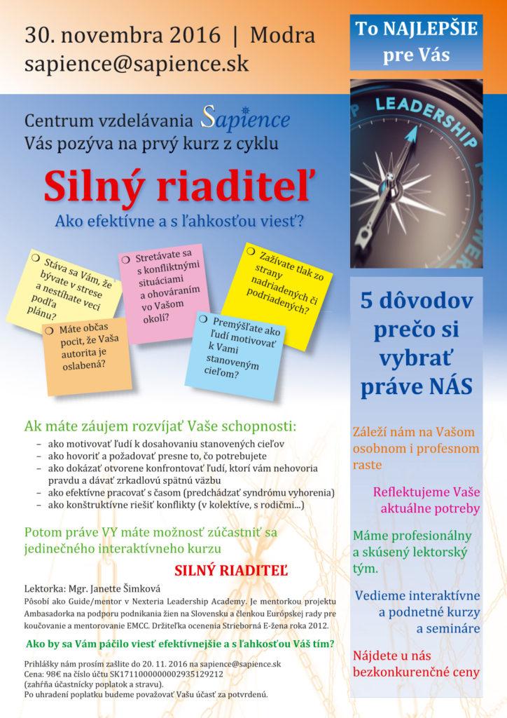 silny_riaditel_3:pozvanka