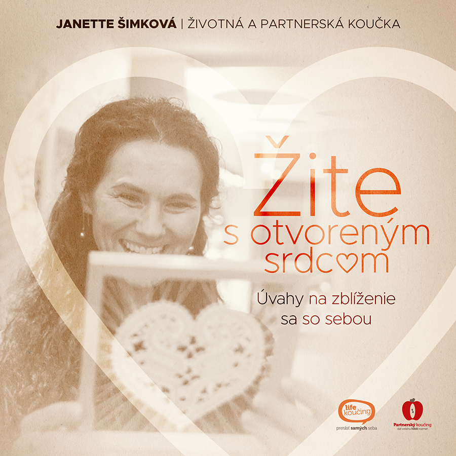 ebook-zite-s-otvorenym