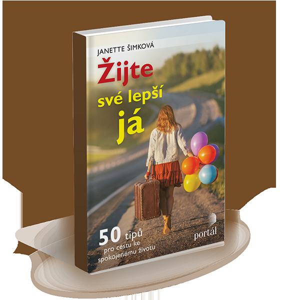 zijte-sve-lepsi-ja-book
