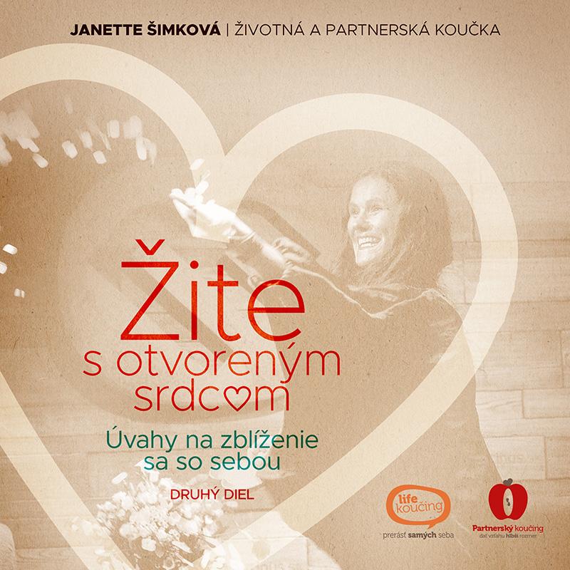 obalka-zite-s-otvorenym-srdcom-2