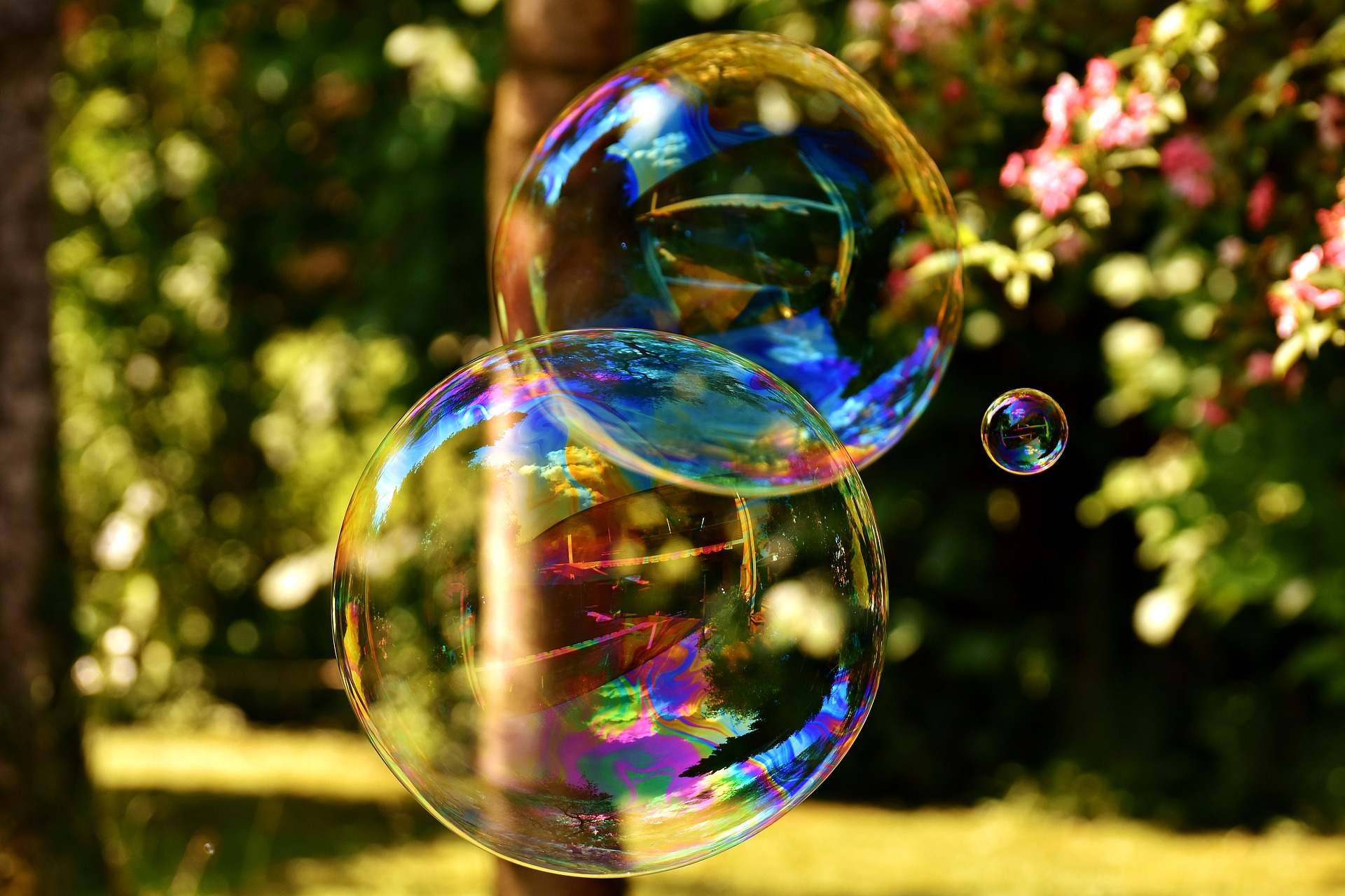 soap-bubble-2403673_1920