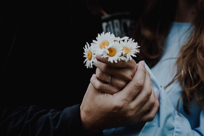 Čo vzťahu pomôže zdolať krízu