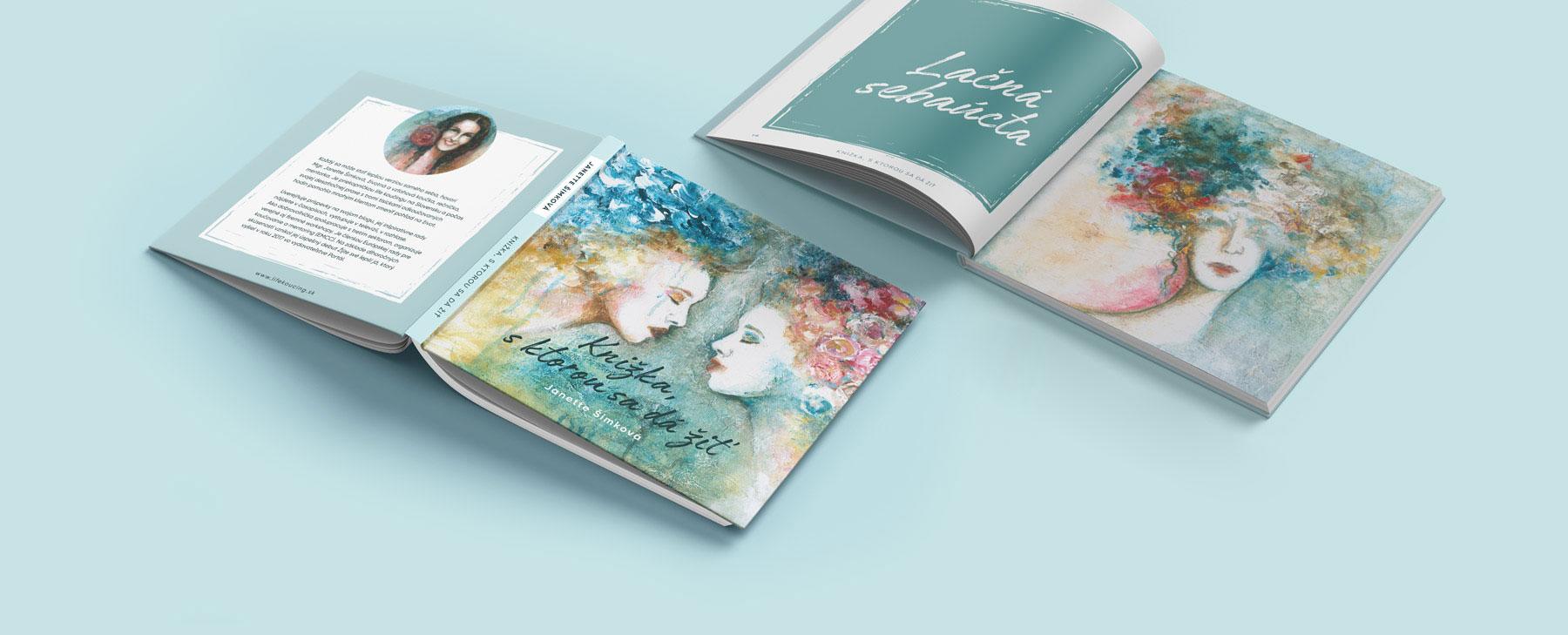 cover-kniha