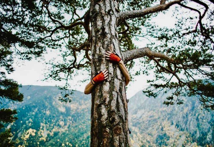 Ako natrénovať na optimizmus a podliehať pozitívnym ilúziám