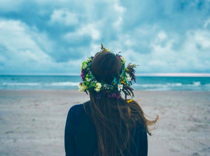 Milovať seba nemusí byť tá najťažšia vec na svete